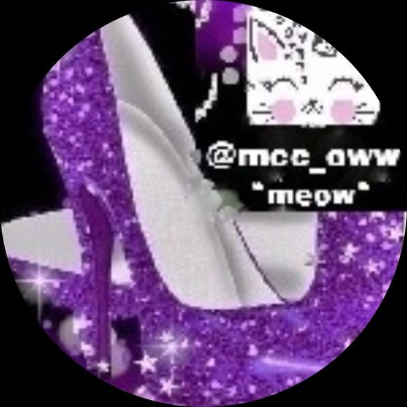 mee_oww